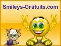 .: Smileys et emoticones gratuits :.